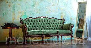 Итальянский диван Консуэло, фото 3