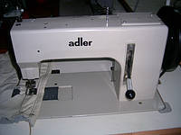 Швейная машина тяжёлого типа ADLER 204-2