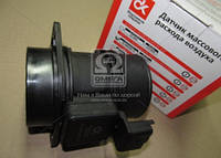 Датчик массового расхода воздуха ГАЗ-3302 дв.405 н.о. Евро-2