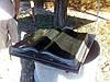 Книга из гранита