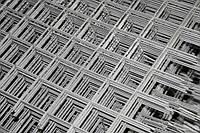 Сетки арматурные сварные 3,0 мм 100х100