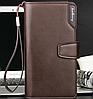 Клатч портмоне Baellerry G171Br