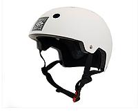 Защитный шлем CARDIFF SKATE