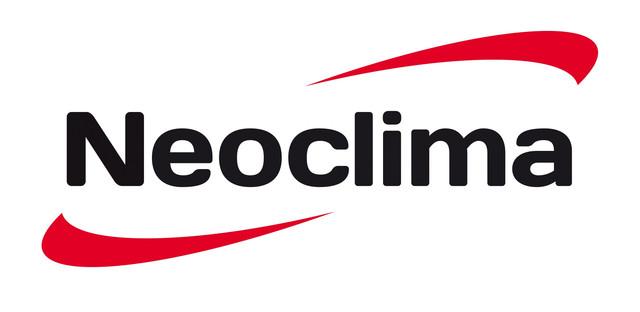 Тепловые насосы Neoclima