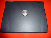 Ноутбук DELL PP01L