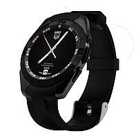 G5 No.1 Умные часы для занятий спортом, фото 1