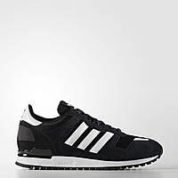 76ed9151417 Кроссовки Adidas Originals в Украине. Сравнить цены