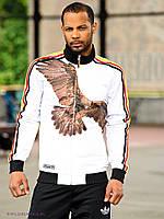 Куртка мужская 414 (Н) $