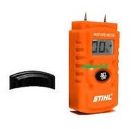 Измеритель влажности древесины STIHL