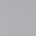Линолеум  GRABOFLEX GYMFIT 50 4000-616-3