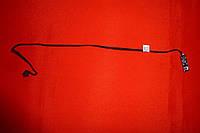 Микрофон Acer Aspire 4540