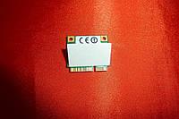 Wi-Fi адаптер (модуль) Samsung RV408 (ATH-AR5B95)