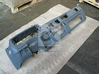 Панель приборов ГАЗ 3302 без комб. стар. обр. (покупн. ГАЗ)