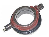 Выжимной подшипник МТЗ-80(отводка)