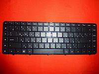 Клавиатура HP dv6 3055r 3055 ORIGINAL