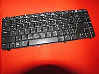 Клавиатура HP 6731S 6735S 6530S ORIGINAL