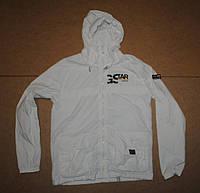 G-star фирменная куртка