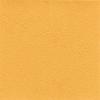 Линолеум для спортзалов, GRABOFLEX GYMFIT 50, толщина 5 мм, 4000-630-3