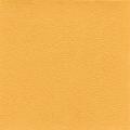 Лінолеум GRABOFLEX GYMFIT 50 4000-630-3