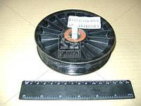 Ролик натяжной ГАЗ 31105 CHRYSLER ремня привода агрегатов (покупн. ГАЗ)