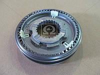 Синхронизатор ГАЗЕЛЬ-БИЗНЕС (5ст. КПП) 1-2 пер. (покупн. ГАЗ)
