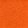 Лінолеум GRABOFLEX GYMFIT 50 4000-635-3