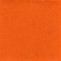 Линолеум  GRABOFLEX GYMFIT 50 4000-635-3
