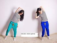 Стильные женские штаны 141 (24)