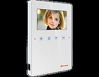 Домофон видеомонитор QV-IDS4407