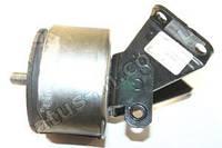 Кронштейн опоры двигателя ВАЗ 2123 передний правый в сборе с подушкой (производство АвтоВАЗ)