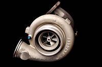 Диагностика, ремонт турбины Volkswagen, Audi, Skoda