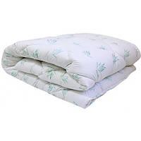 Одеяло ТЕП «Aloe Vera» microfiber 150х210
