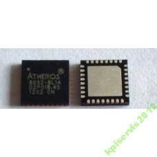 Микросхема LAN Atheros AR8032 AR8032-BL1A в ленте, фото 2