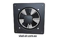 Вентилятор ОВ 4Е 400, фото 1
