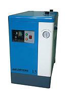 Осушитель воздуха «DSK» LW-10  1950л/мин