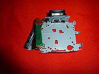 Плата вспышки для фотоаппарата Canon SX160 (с конденсатором и вспышкой)