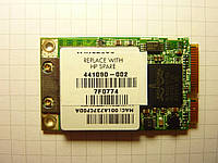 Wi-FI адаптер (модуль) CCS094LPD0071 / BCM94311MCGHP3