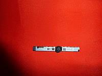 Web камера  Acer ES1 / ES1-511-C18C / NC.21411.02P