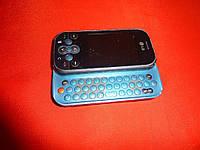 Телефон LG KS360 (на запчасти)