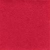 Линолеум для спортзалов GRABOFLEX GYMFIT 50, толщина 5 мм, 4000-647-3