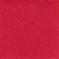 Лінолеум для спортзалів GRABOFLEX GYMFIT 50, товщина 5 мм, 4000-647-3