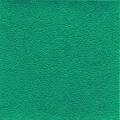 Лінолеум для спортзалів, GRABOFLEX GYMFIT 50, товщина 5 мм, 4000-675-3