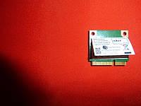 Wi-Fi адаптер (модуль)  QCWB335 Acer ES1 / ES1-511-C18C