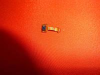 Датчик приближения со шлейфом Sony Xperia M2 / D2303