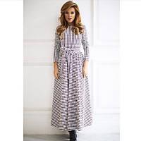 Платье ВЖ421