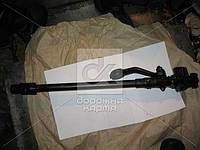 Тяга рул. продольная ГАЗ 66 (под золотник) (пр-во ГАЗ)