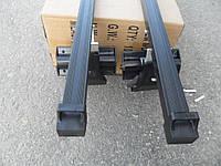 Багажник на крышу Ланос, Aveo(Авео), Lacetti