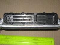 Блок управления ГАЗ дв.4216 ЕВРО-3 (микас 10.3) 12В (покупн. ГАЗ)