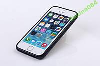 Пластиковые двойные Бампера для iPhone 5/5S