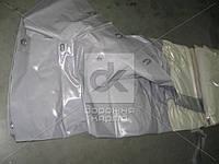 Тент платформы ГАЗ 3302,330232 н/о (L=3170мм) (покупн. ГАЗ)